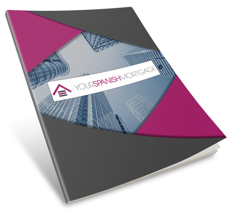 Free Conveyancing Guide